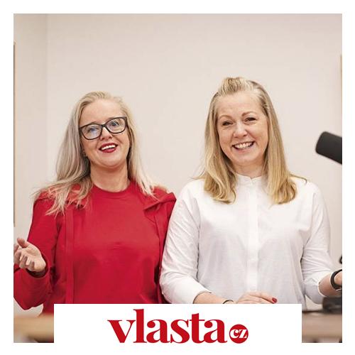 Vlasta_needo_talks