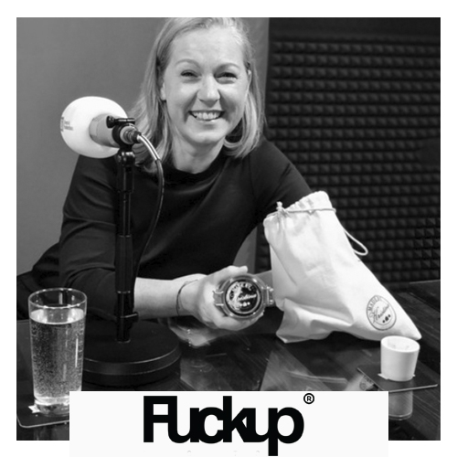 fuck_up_podcast2