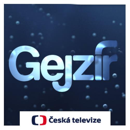 gejzir