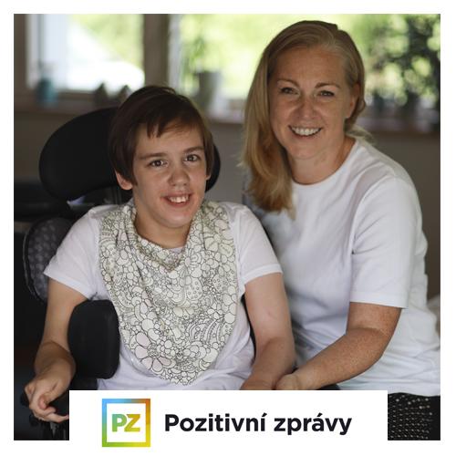 pozitivni_zpravy