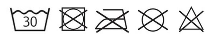 Navleky_symboly
