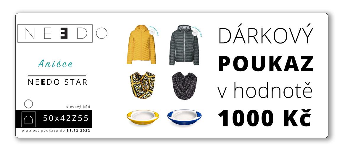 Needo_darkovy_poukaz_1000Kc
