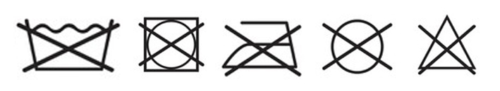 symboly_plavani