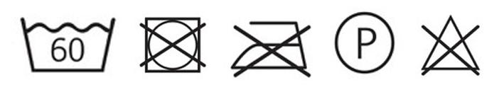 symboly_udrzby_aloe_vera