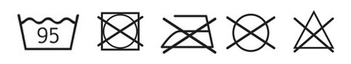 symboly_udrzby_had
