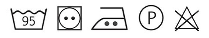 symboly_udrzby_matrace_spani