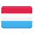 flag_holand