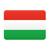 flag_madarsko