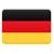flag_nemecko