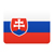flag_sk