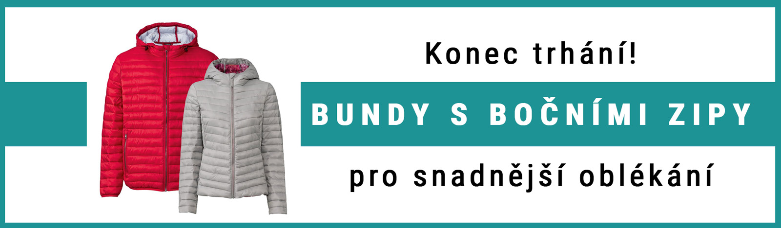 needo_bundy
