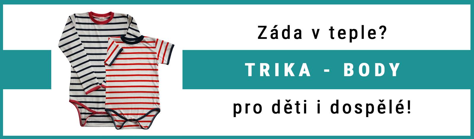needo_trika