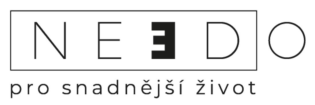 needo.cz