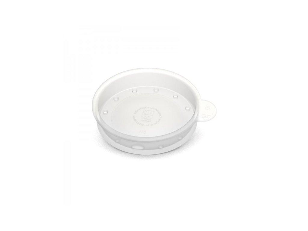 M814 1 unsichtbare spezial trinkhilfe drinking lid 600x600