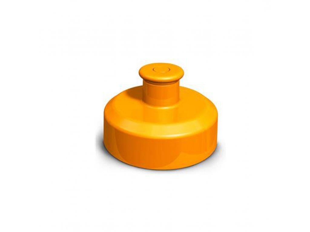 iiamo sport uzaver oranzovy