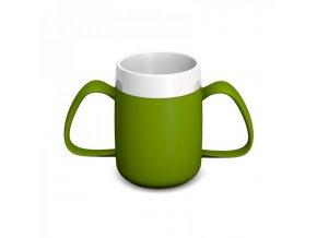 M815 4 henkel trinkhilfe handled feeding cup 600x600