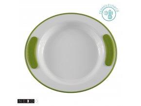 stravovani sada zelena2