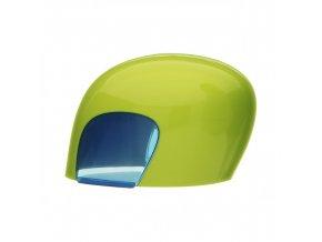 iiamo Flaschendeckel grün blau 880x880
