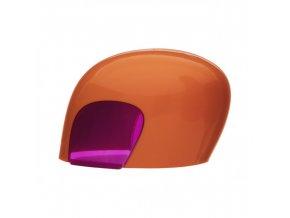 iiamo Flaschendeckel orangepink 880x880