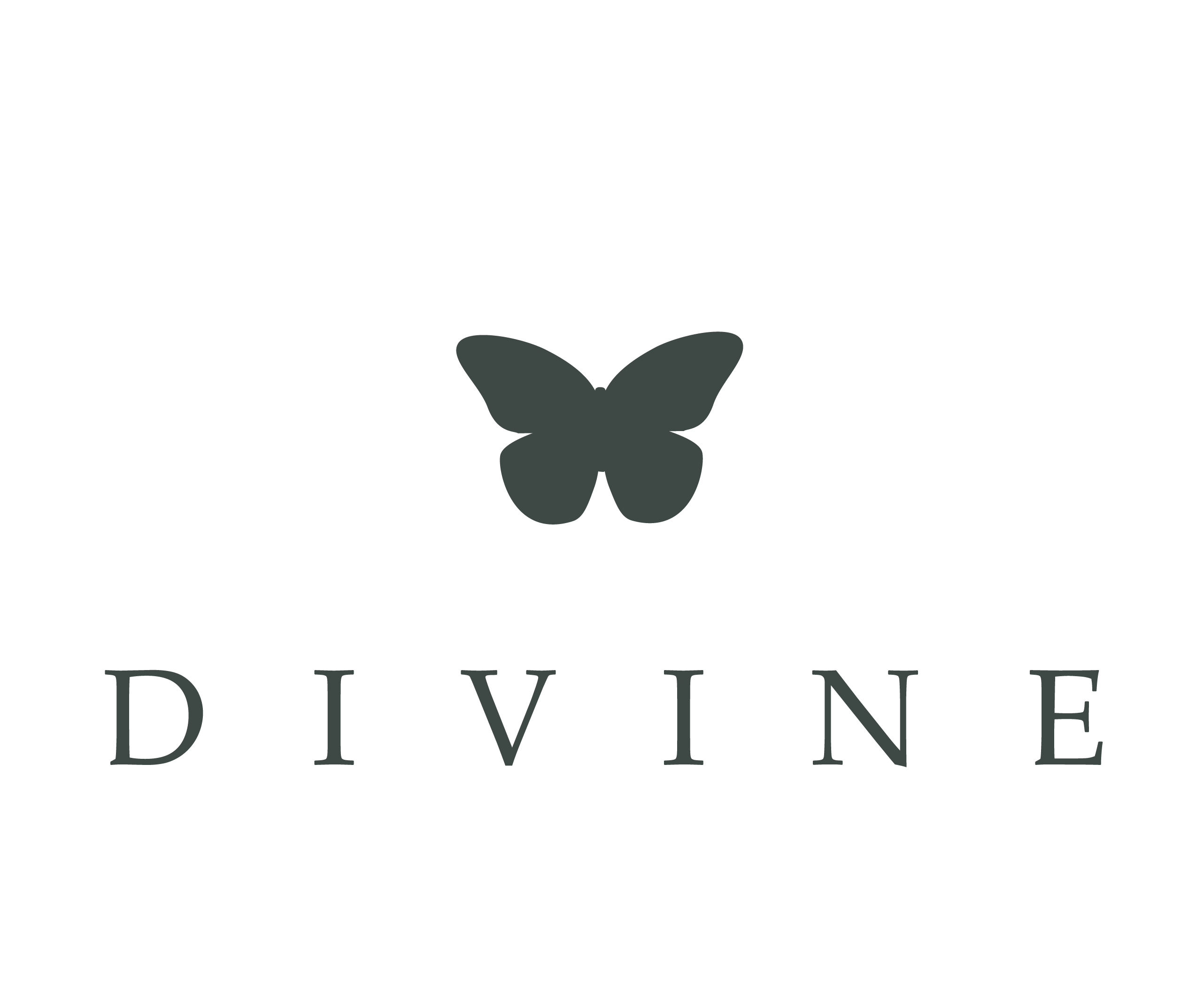 DIVINE - výprodej