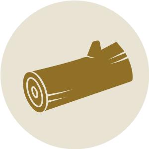 dřevitý_NEFRITO-INFOGRAFIKA