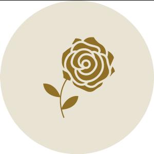 květinový_NEFRITO-INFOGRAFIKA