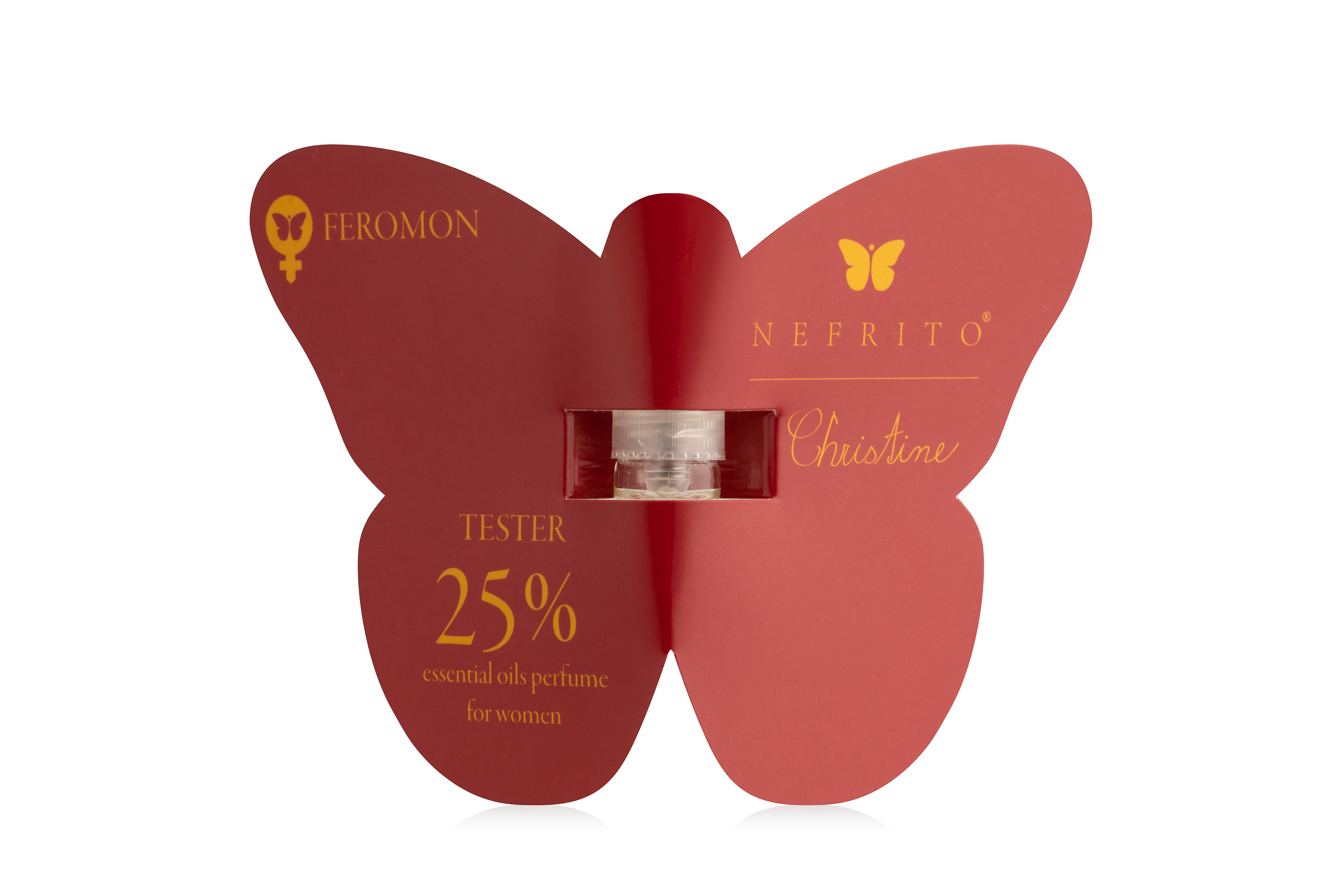 nefrito-butterfly-outside-christine