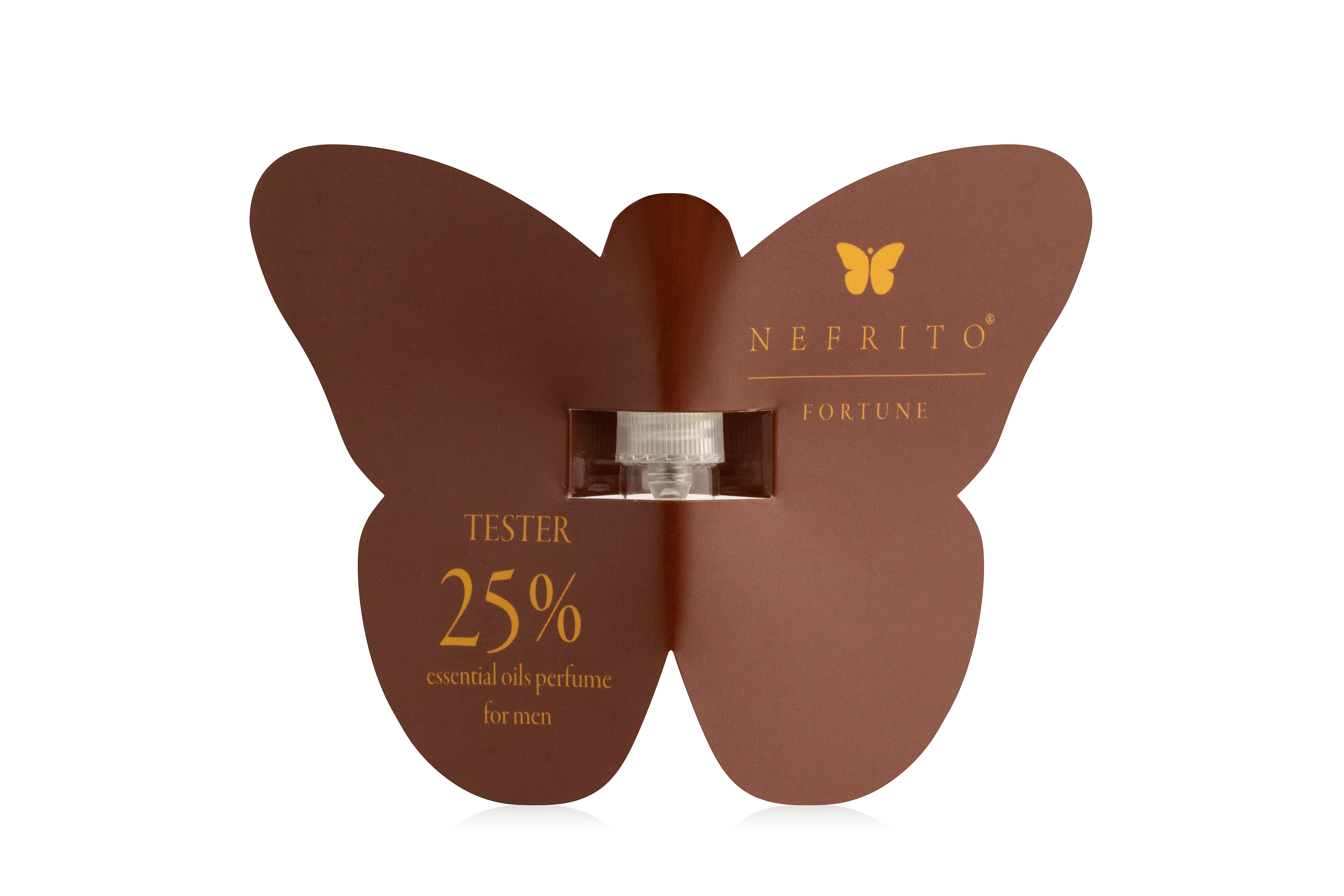 nefrito-butterfly-outside-fortune