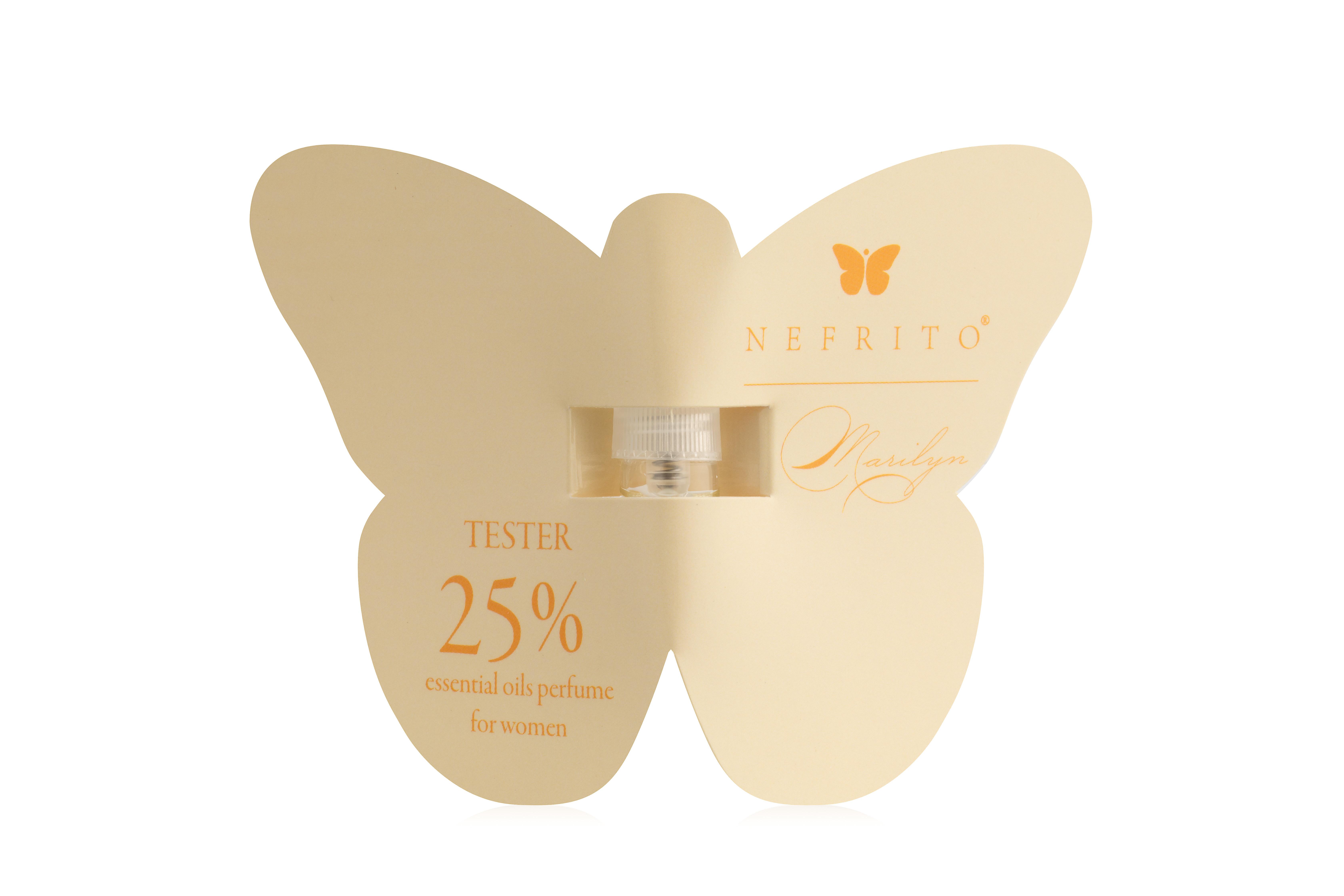 nefrito-butterfly-outside-marilyn