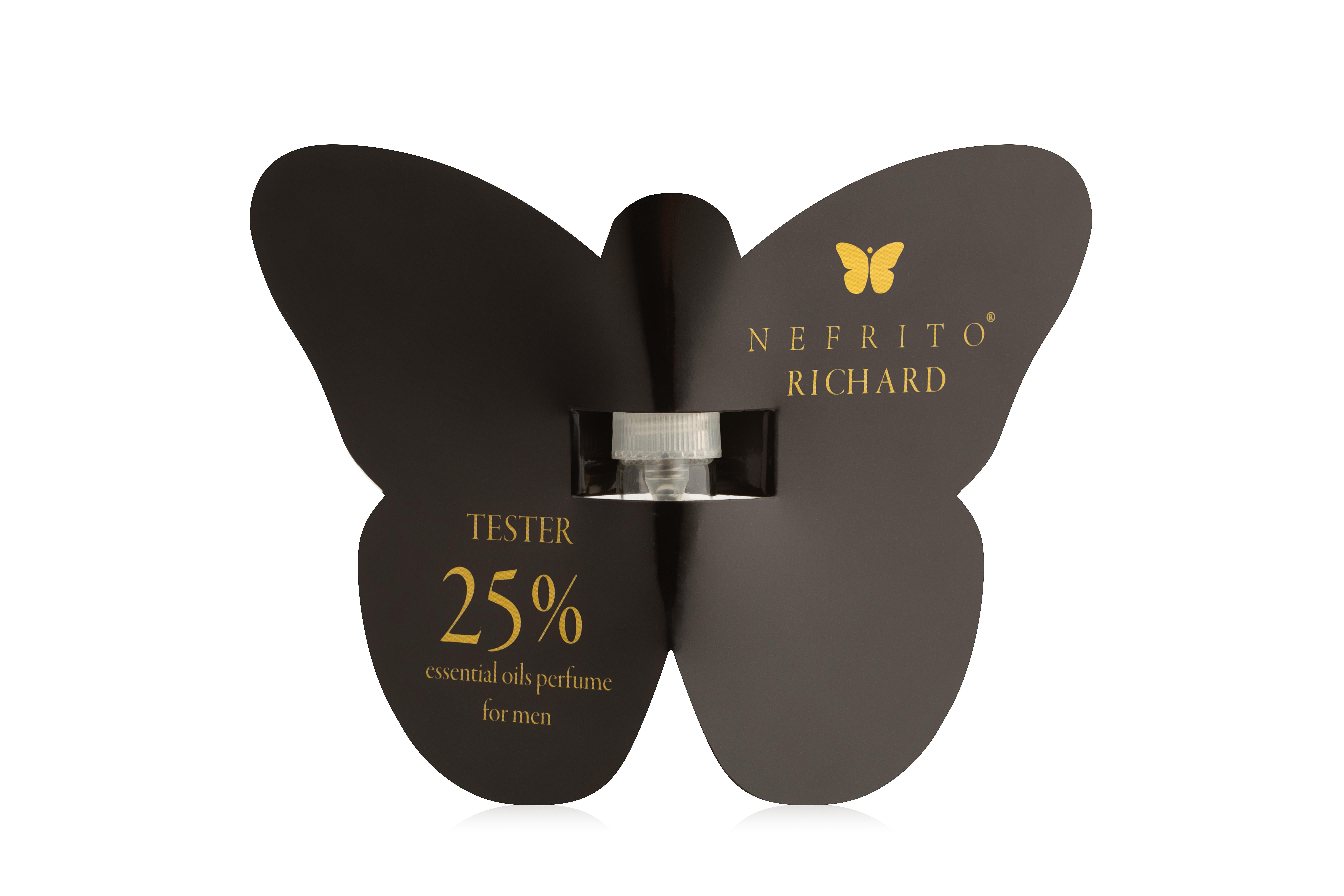 nefrito-butterfly-outside-richard