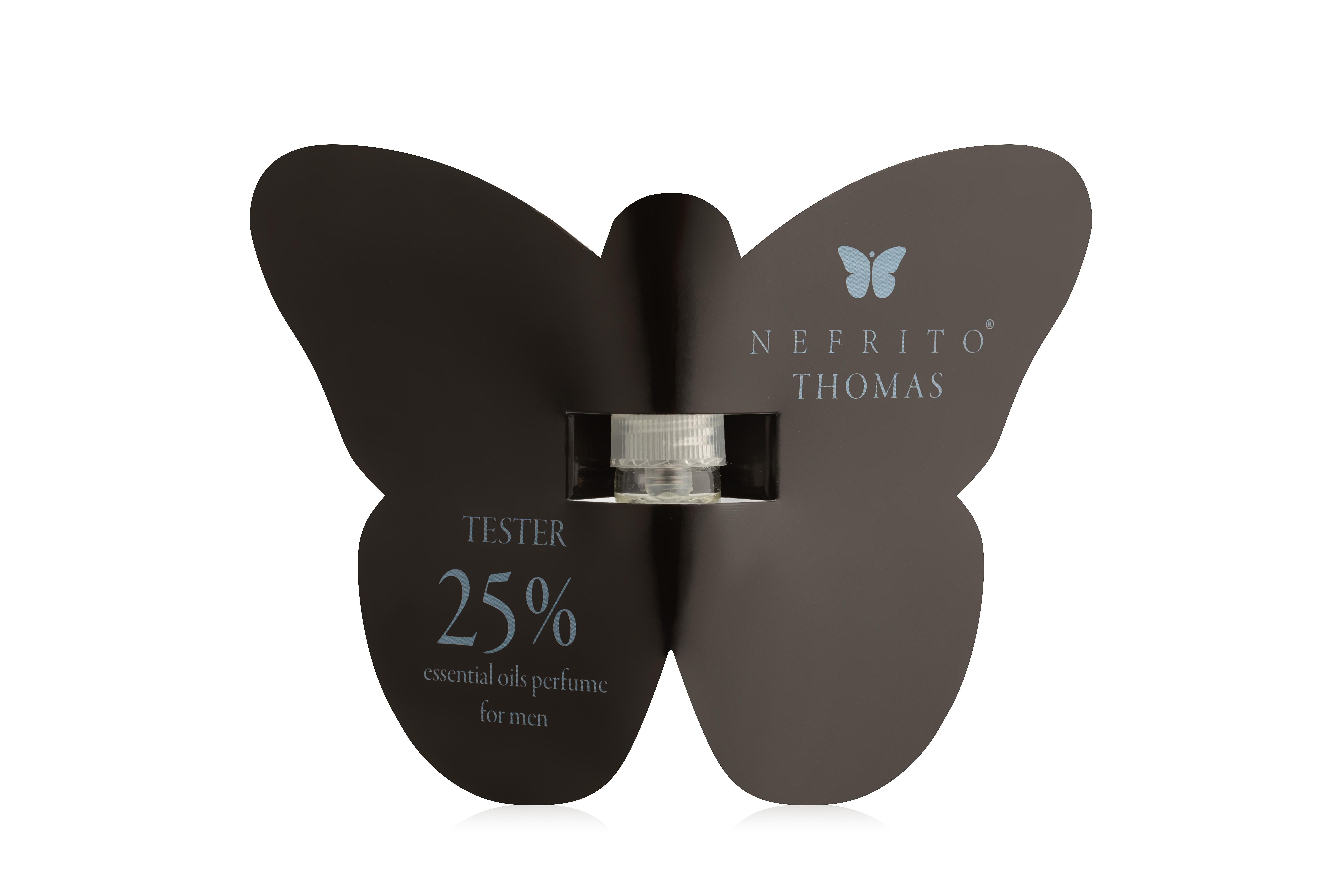 nefrito-butterfly-outside-thomas