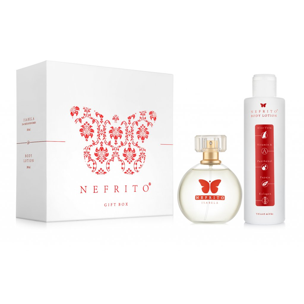 nefrito gift box white 2 web