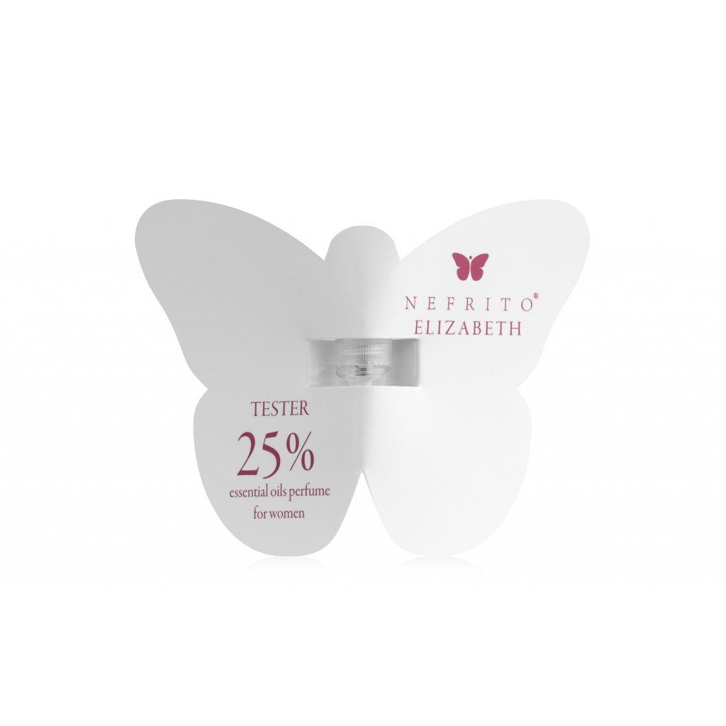 nefrito butterfly outside elizbeth web