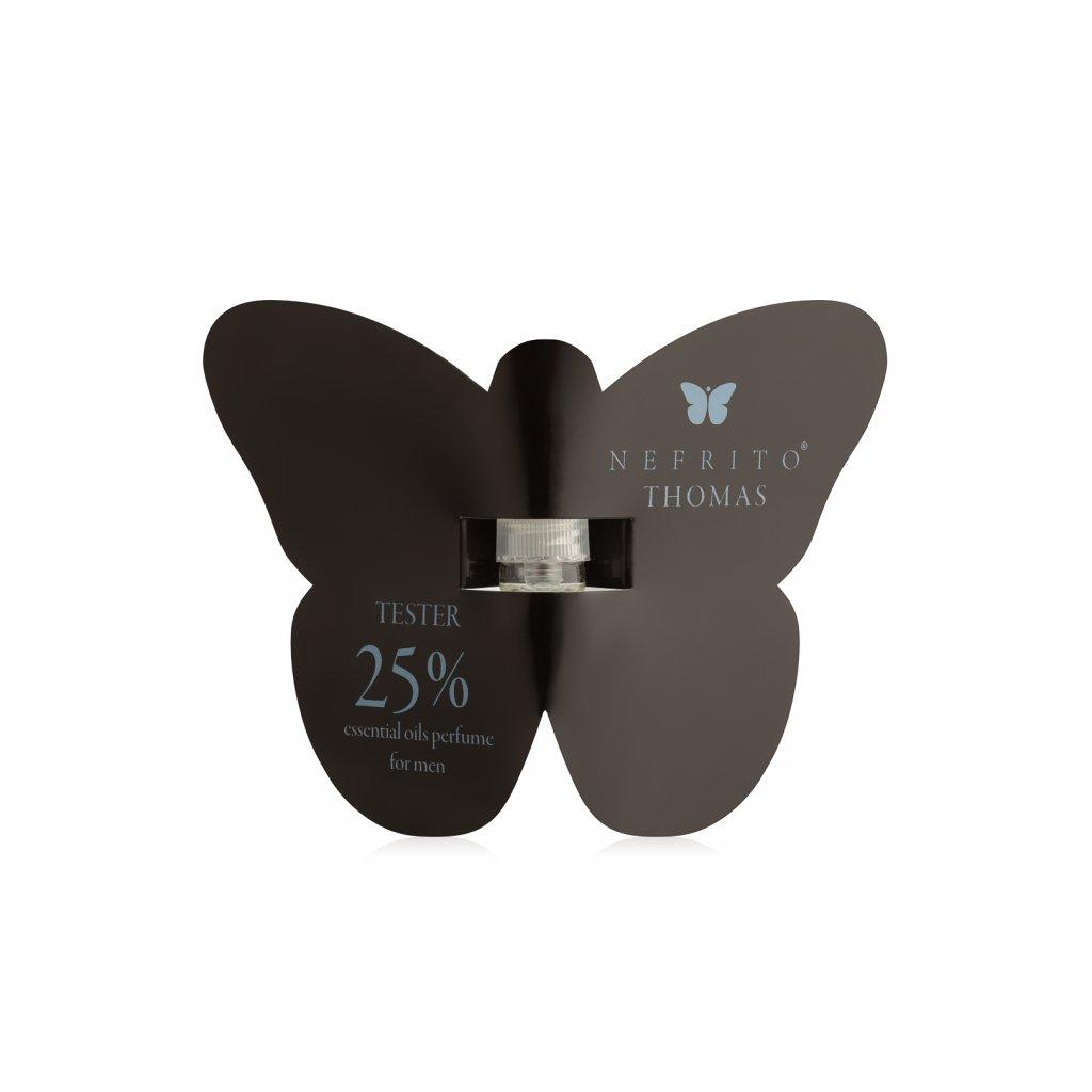 nefrito butterfly outside thomas web