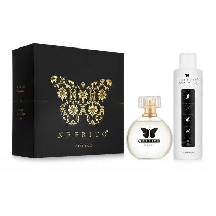 nefrito gift box black 2
