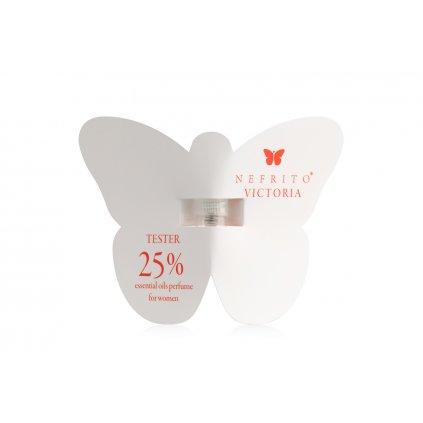 nefrito butterfly outside victotia web