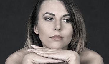 10 věcí, na které si dát u nehtů pozor