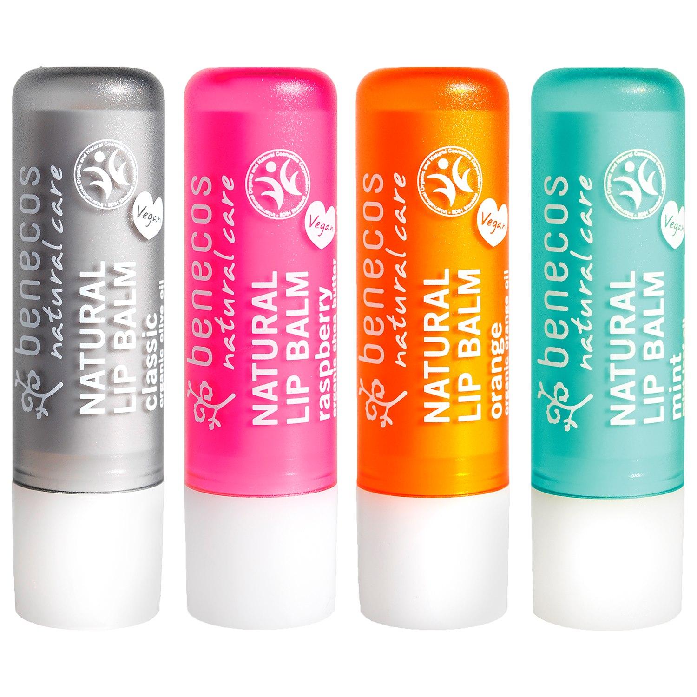 benecos-natural-lip-balm-1