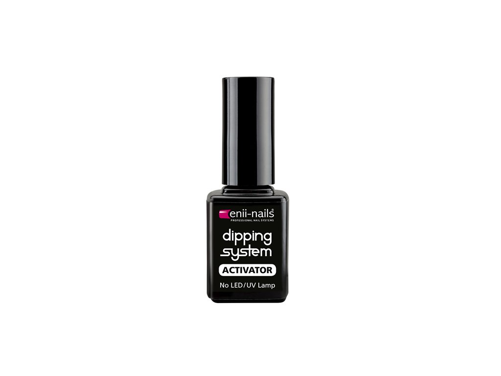 Dipping activator