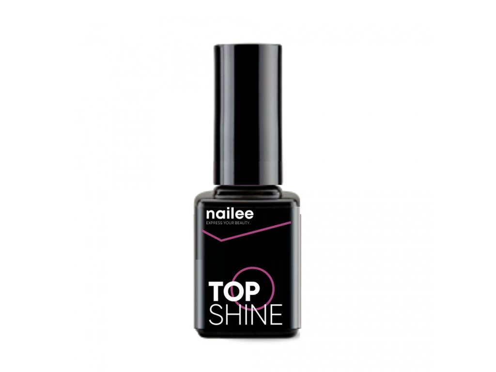 52969-1_nailee-top-shine-02-07