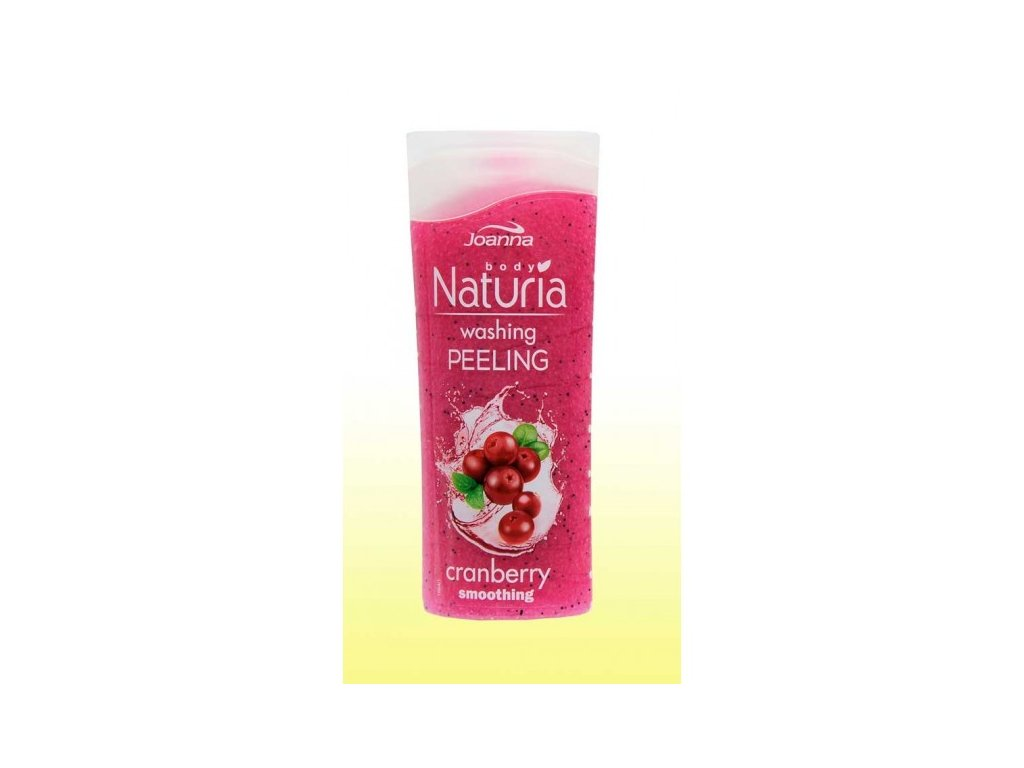 55390_naturia-peeling-brusinka-100ml
