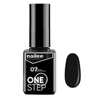 nailee-one-step-gel-lak-14-07
