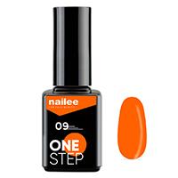 nailee-one-step-gel-lak-14-09