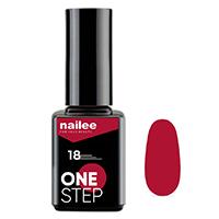 nailee-one-step-gel-lak-14-18