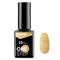 nailee-one-step-gel-lak-14-23