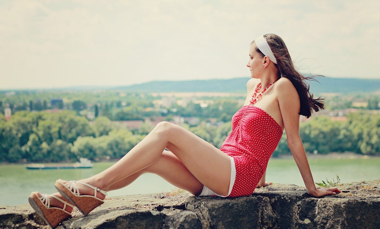 depilace-krasne-nohy