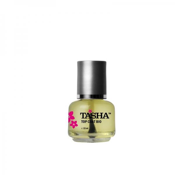 tasha-top-coat-bio-15-ml-vrchni-lak-s-obsahem-pryskyrice-na-prirodni-nehty