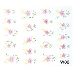 letni-gelove-nehty-2019-vodolepky-W02