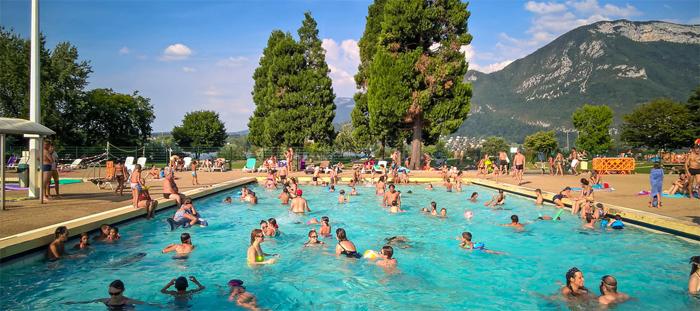 verejny-bazen