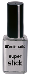 Enii nails Super Stick